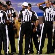 NFL Caretakers (officials)/Google Images